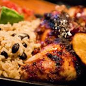 Arabic Food Catering in Mississauga