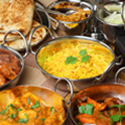 South Asian Food Catering in Mississauga